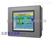 ADVANTECH研华WebOP-2050T工业级可编程人机界面
