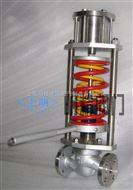 ZZYP型ZZYP自力式压力调节阀,自力式压力调节阀,不锈钢调节阀