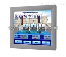 研华工业显示器FPM-2170G工业平板显示器