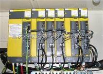 三菱主机系统伺服器维修加工中心