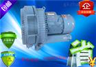 中央吸料旋涡气泵