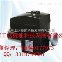 SQL361B150,SQL361B150西门子蝶阀执行器报价