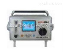 MS-405(A)精密露点仪