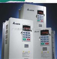 台达1.5KW通用变频器VFD015E23A