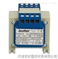 意大利BOTTER电源模块