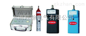 GPF型工频信号发生器报价