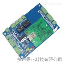杭州门禁系统,TCP/IP网络版秉正品牌