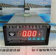 数字测速装置TDS-4339-27转速表