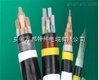 YJV22钢带铠装电力电缆