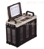 自动烟尘采样器LB-3012H型实验室环保局电厂热供