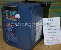 富士直流电抗器
