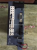 三菱伺服驱动器维修 MR-3J-100B