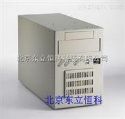 IPC-6606研华工控机壁挂式小机箱