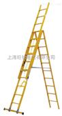 JYZ-PT型绝缘平台梯