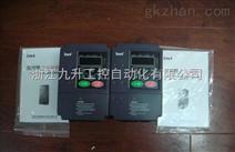CHE100-110G-4/132P-4