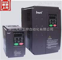 CHE100-250G-4/280P-4