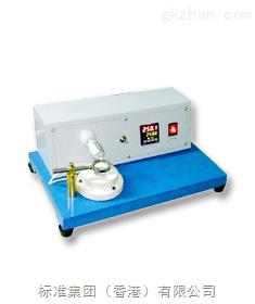 熔点测试仪/熔点测量仪