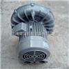 VFC108AVFC108A/0.09/0.12KW,富士環形鼓風機價格現貨