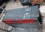 西门子6RA80变频器维修