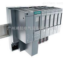 西门子CPU模块6ES7511-1AK01-0AB0