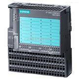 西门子CPU1511-1 PN参数