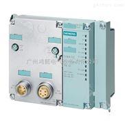 西门子CPU模块6ES7516-2PN00-0AB0