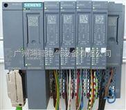 西门子PLC模块CPU1517TF-3PN/DP