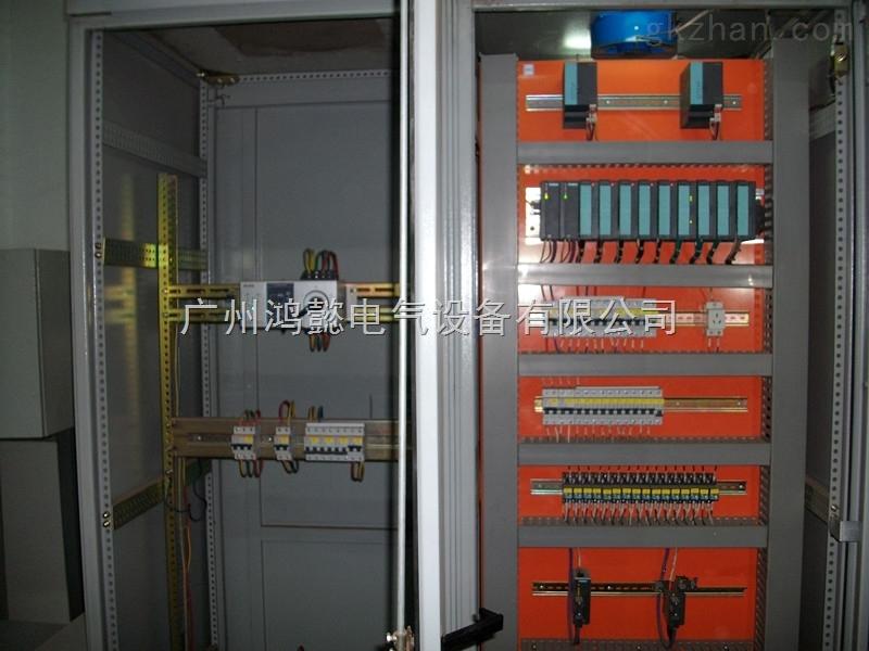 西门子plc模块6es7531-7nf00-0ab0