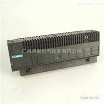 西门子CPU1512C-1 PN处理器