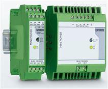 现货供应菲尼克斯固态继电器端子DEK-OV-5DC/24DC/3