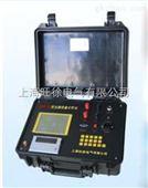 ZBR-III变压器容量分析仪
