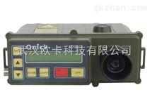 Onick(歐尼卡)5000CI遠距離激光測距儀