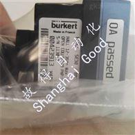 宝德SE30叶轮式流量计传送器,burkert