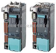 西门子控制单元6SL3040-1LA01-0AA0
