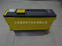 FANUC伺服驱动器维修A06B-6079-H208