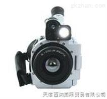 德国InfraTec红外光学镜头