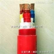 全国供应硅橡胶耐高温控制电缆厂家Z新价格咨询电话:18110778505