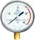 全国供应YTZ-150电位器远传压力表厂家zui新价格咨询电话:18110778505