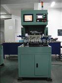 NSK指定专用轴承振动检测机