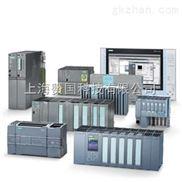 西门子CPUSR20可编程控制器模块