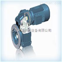SC57涡轮减速机/zik紫光硬齿面减速机报价