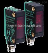 P+F传感器M100/MV100-RT/76A/103/115库存特价