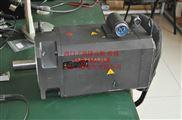 咨询维修电机1FT6105-0SC71-4EB0启动无力坏轴承