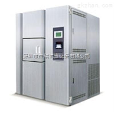 深圳冷热循环冲击试验箱价格