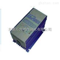 台湾泛达电加热调整器  SCR电力调节器可控硅调功器
