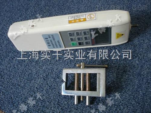 数字压力计仪器厂用