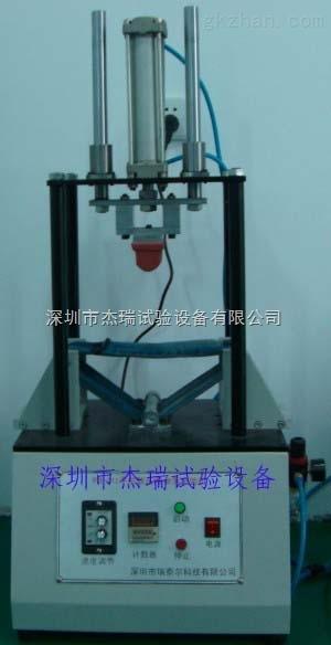 广东手机软压试验机厂家,软压寿命实验机