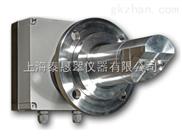 TCON-PR进口在线次氯酸钠浓度仪
