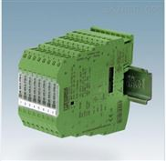 FL SWITCH 3005T-德国菲尼克斯FL SWITCH SMN 6TX/2POF-PN - 2700290交换机