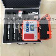 TC-CZ2003高压电力电缆刺扎器使用方法